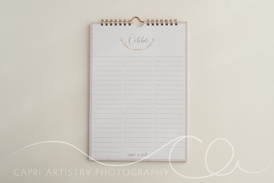 Calendar-22-2