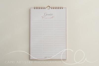 Calendar-24-2