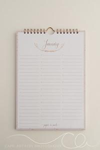 Calendar-11-2