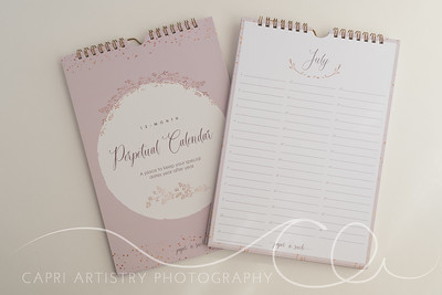 Calendar-6-2