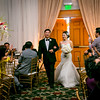 Dolce Hayes Mansion Wedding, Camchi and John Wedding, Crystal Lequang, Amazáe Special Events, San Jose Wedding Photographers, Huy Pham Photography, Nicole Ha designs, ban nhac Le Huy, Hayes Mansion Wedding Photographers