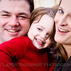 Campbell Family 2009 : Campbell Family Photo Session