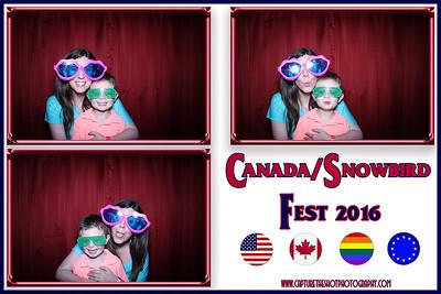 Canada Snowbird Fest 2016-29