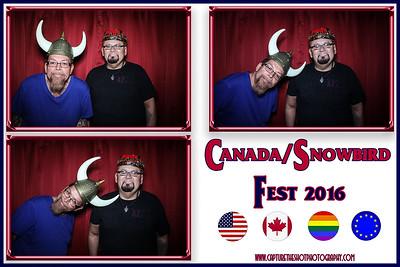 Canada Snowbird Fest 2016-13