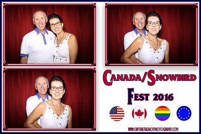 Canada Snowbird Fest 2016-9