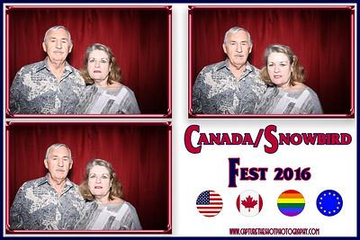 Canada Snowbird Fest 2016-1