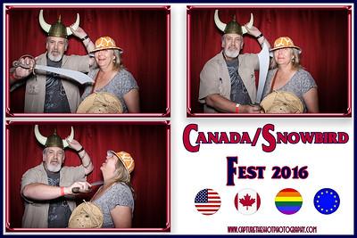 Canada Snowbird Fest 2016-25