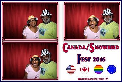 Canada Snowbird Fest 2016-5