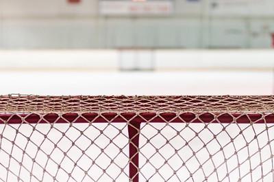 Canadian Deaf Ice Hockey Federation