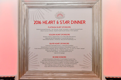 Hearts and Stars 2016 - -March 16, 2016-23