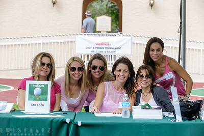 Tee fore Wellness-October 19, 2015-15