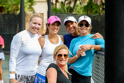 Tee fore Wellness-October 19, 2015-61