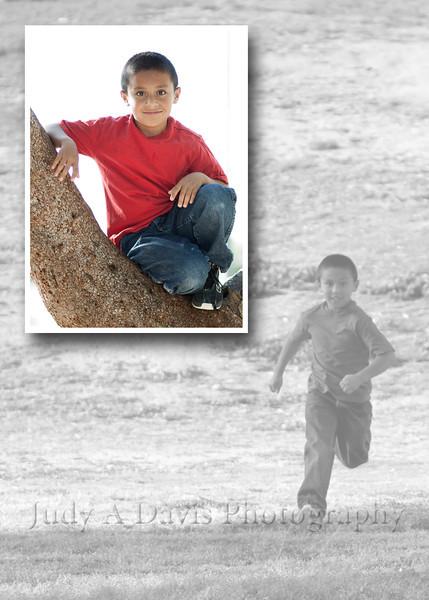 Unique Children and Family Lifestyle Portraits, Judy A Davis Photography, Tucson, Arizona