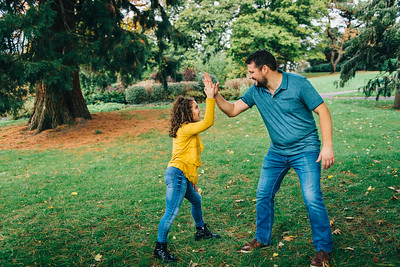107-iNNOVATIONphotography-Care-for-the-Family-Burton-family-photoshoot-7843