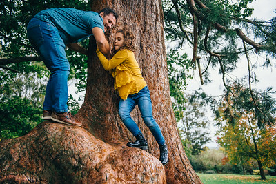 99-iNNOVATIONphotography-Care-for-the-Family-Burton-family-photoshoot-7680