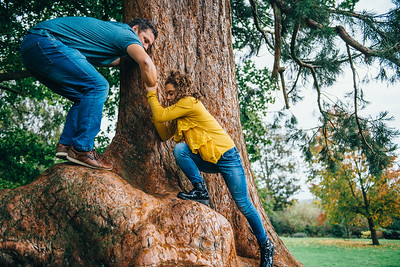 98-iNNOVATIONphotography-Care-for-the-Family-Burton-family-photoshoot-7678
