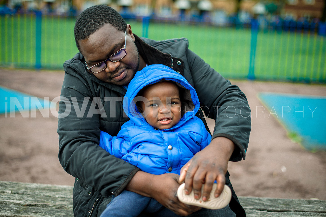 iNNOVATIONphotography-Care-for-the-family-5563
