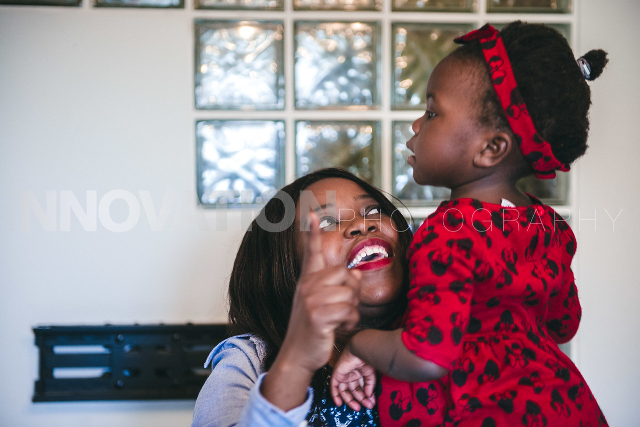 iNNOVATIONphotography-Care-for-the-family-5320