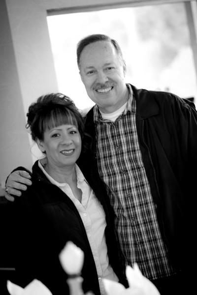 Carey&Patti-14