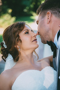 327-iNNOVATIONphotography-Carina-Stephan-Wedding_INN9817