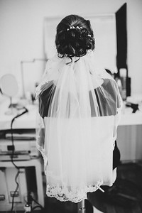 17-iNNOVATIONphotography-Carina-Stephan-Wedding_INN8870