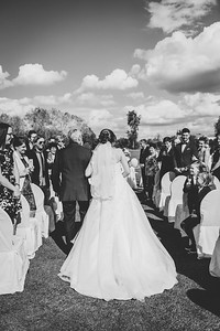 138-iNNOVATIONphotography-Carina-Stephan-Wedding_INN9355