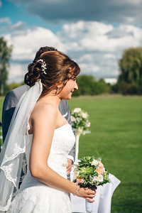 142-iNNOVATIONphotography-Carina-Stephan-Wedding_INN9368