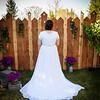 Bridals-119