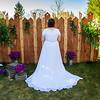 Bridals-122