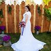 Bridals-125