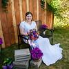 Bridals-107