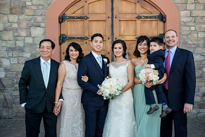 5.Family portraits