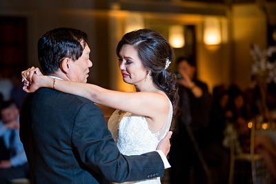 Casa Real wedding photos, Casa Real wedding photographers, Pleasanton wedding photographers, Carlene and Johnson wedding, Carlene Ung and Johnson Ha wedding, Huy Pham Photography, Ruby Hill winery wedding