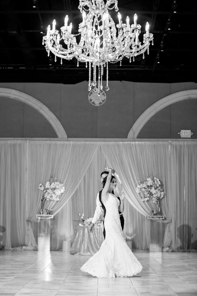 Casa Real wedding photos, Casa Real wedding photographers, Pleasanton wedding photographers, Carlene and Johnson wedding, Carlene Ung and Johnson Ha wedding, Huy Pham Photography, Ruby Hill winery wedding