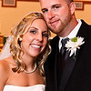 Carley & Chris : Wedding at St. Alphonsus Church; Reception at The Pavilion, West Chase Golf Club.