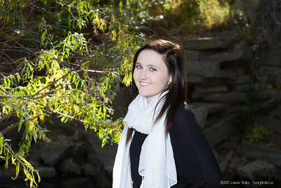 20151017 Carly Williams and Fam -36_unedited