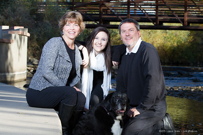 20151017 Carly Williams and Fam -29_unedited