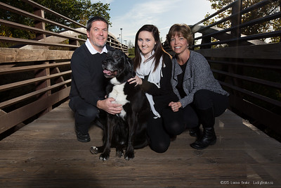 20151017 Carly Williams and Fam -95_unedited