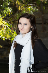 20151017 Carly Williams and Fam -56_unedited