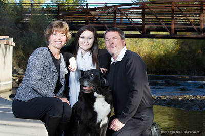20151017 Carly Williams and Fam -26_unedited