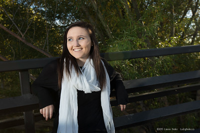 20151017 Carly Williams and Fam -217_unedited
