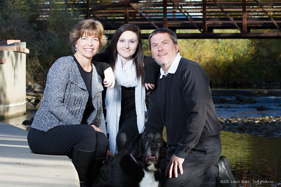 20151017 Carly Williams and Fam -22_unedited