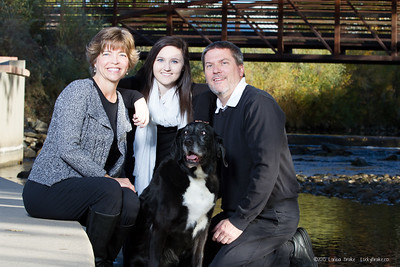 20151017 Carly Williams and Fam -25_unedited