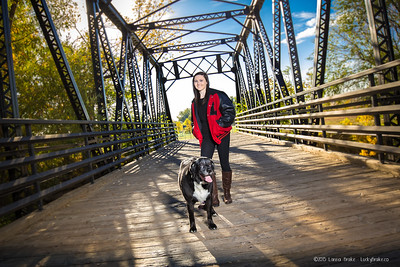 20151017 Carly Williams and Fam -237_unedited