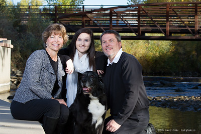 20151017 Carly Williams and Fam -28_unedited