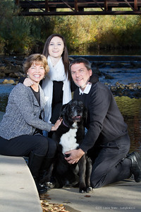 20151017 Carly Williams and Fam -13_unedited
