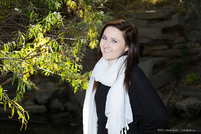 20151017 Carly Williams and Fam -39_unedited