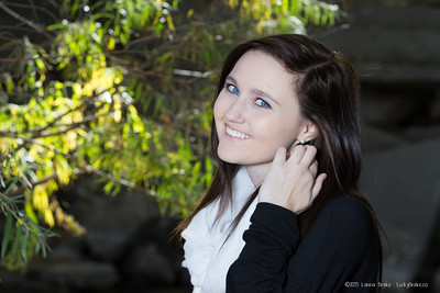 20151017 Carly Williams and Fam -80_unedited