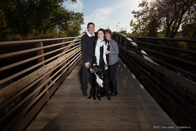 20151017 Carly Williams and Fam -92_unedited