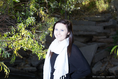 20151017 Carly Williams and Fam -33_unedited